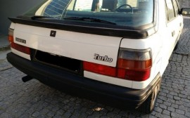 Renault 11 turbo image