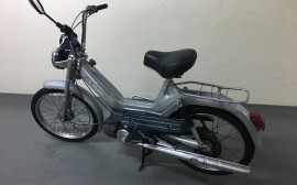PUCH Maxi S image